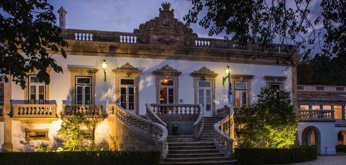 Onde dormir em Coimbra