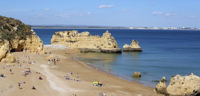 Algarve: como chegar, quando ir e quanto tempo ficar?