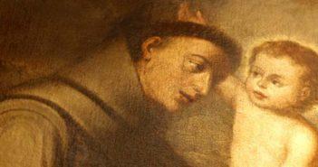 curiosidades sobre Santo António: história em Portugal