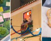Santos Populares: junho cheio de festas em Lisboa