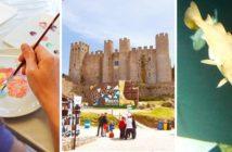 Portugal com crianças: o que fazer