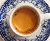 Onde tomar café em Lisboa: os nossos lugares favoritos