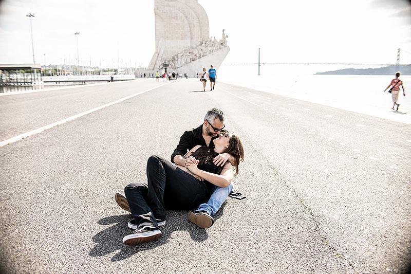 fotografo brasileiro em portugal