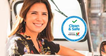 tuk tuk lisboa clean and safe