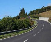 Dirigir em Portugal: dicas para quem viaja de carro