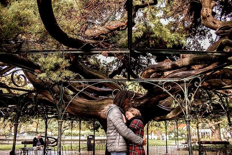 ensaio fotográfico lisboa portugal casal