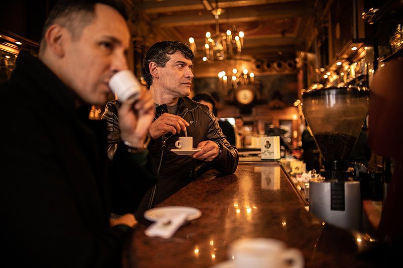 ensaiofotografico-lisboa-portugal-cafe
