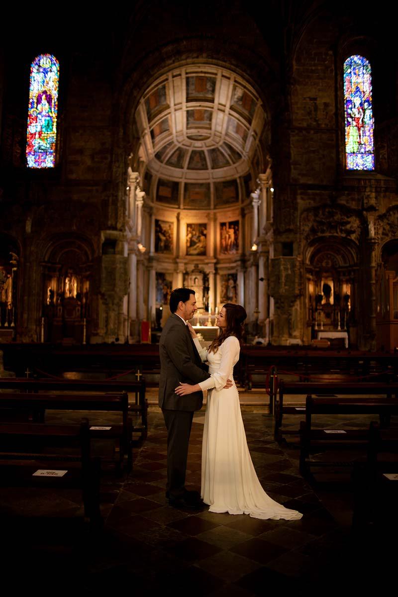 Fotografo casamento Lisboa