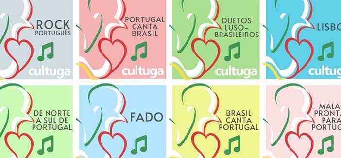 playlist-musica-portuguesa