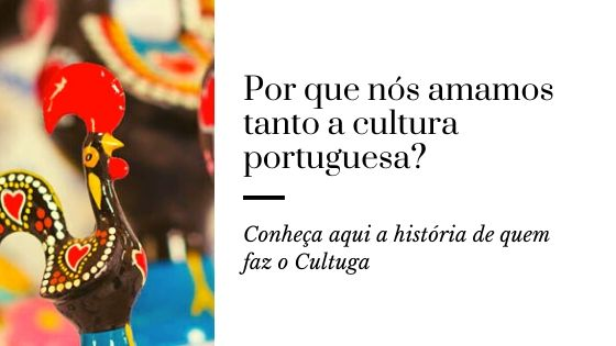 História do Cultuga