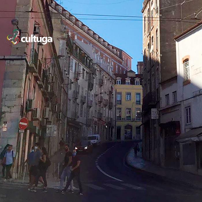 capa-angra-lisbon-rua-foto