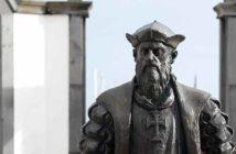 Quem é Vasco da Gama