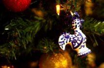 Natal em Portugal: tradições e costumes