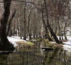 Serra da Estrela: lugares mágicos para se apaixonar