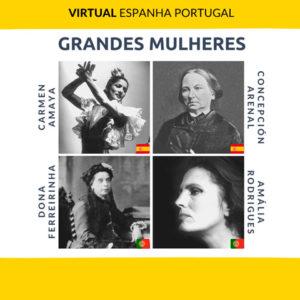 tour-virtual-espanha-portugal
