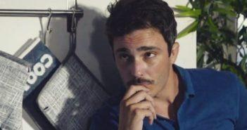 Ator brasileiro em Portugal: Thiago Rodrigues