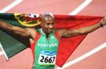Portugal nas Olimpíadas