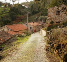 Conheça aldeia de Água Formosa, um lugar protegido e pitoresco em Portugal!