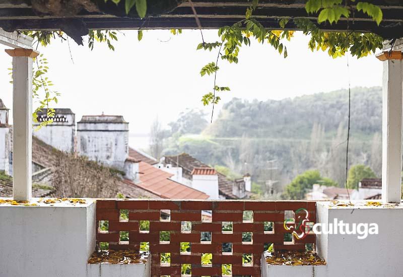 Constância Portugal